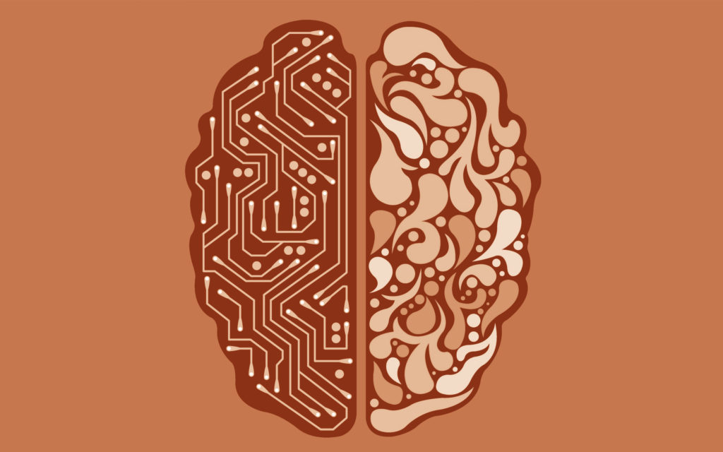 What's New with Cognitive Services and AI at Microsoft Ignite 2020? 2