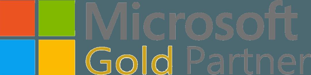 https://www.infusedinnovations.com/wp-content/uploads/2021/01/Gold-Partner-1.png
