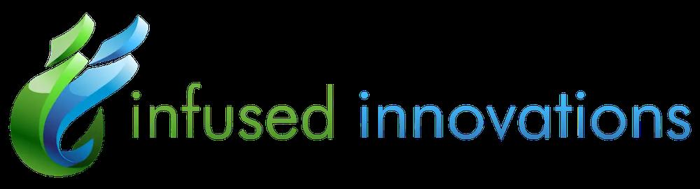 II-Large-Logo