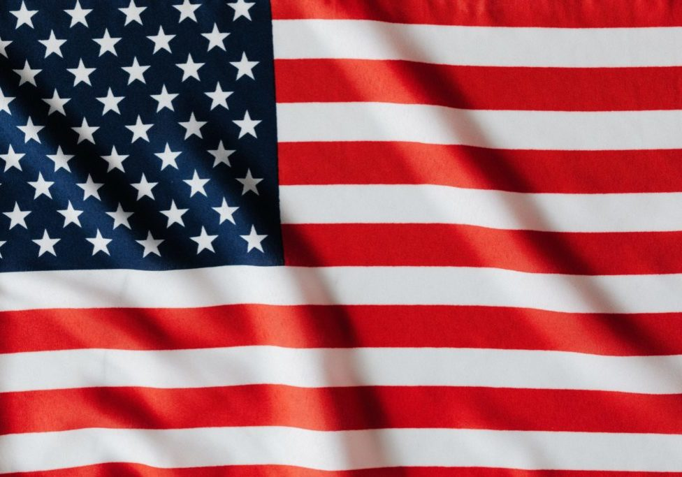 flattering-flag-of-united-states-of-america-4386429-scaled