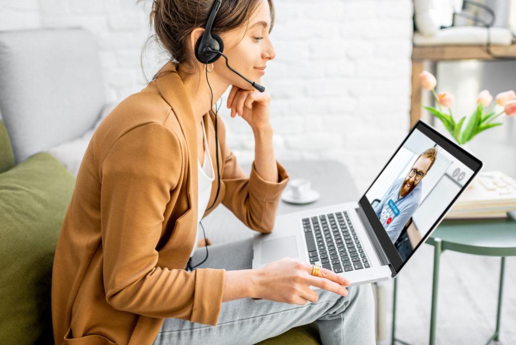 Telephone Plans in Microsoft Teams 1